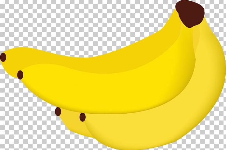 Clipart banana yellow food. Font png family
