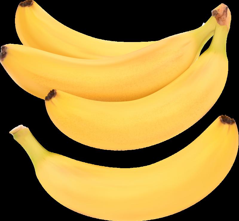 Shutterstock png food . Fruit clipart fresh fruit