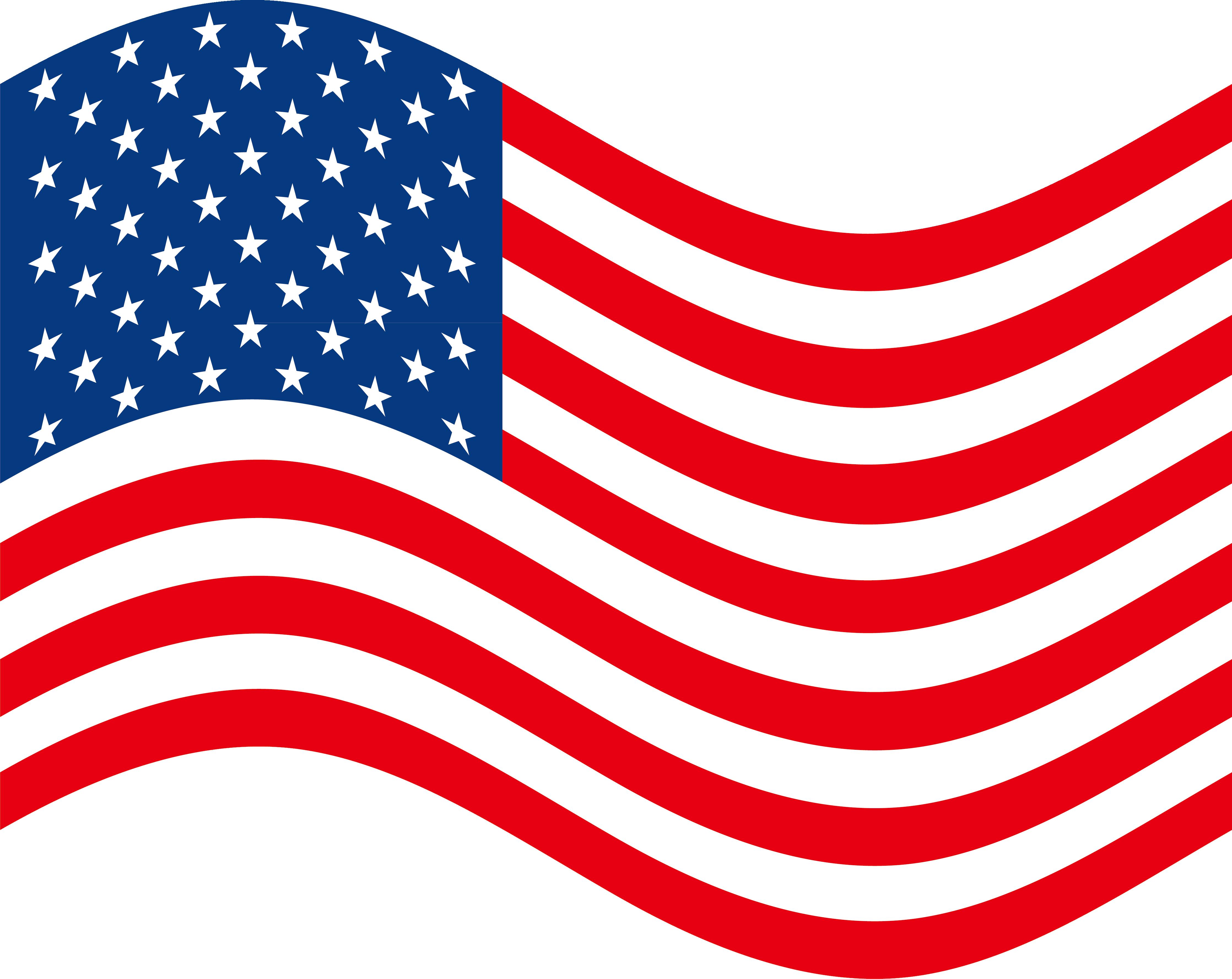 Usa americanflag