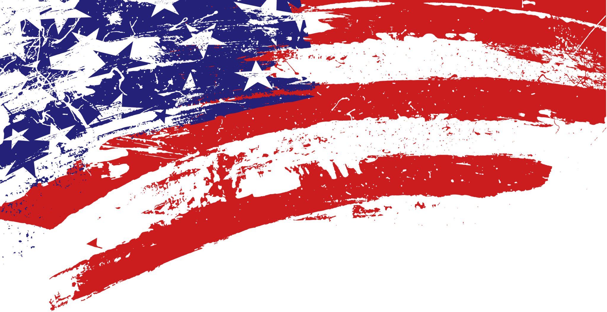 American flag free backgrounds. Patriotic clipart one nation