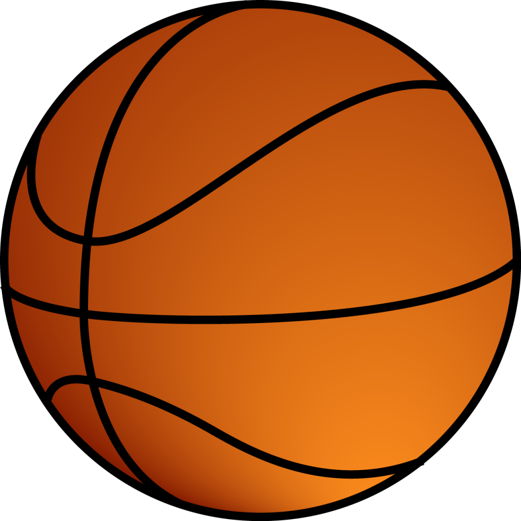Youtube clipart basketball. M free png and