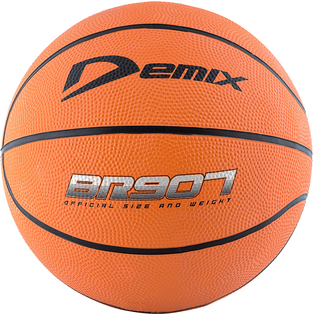 Clipart free basketball. Hd png and peoplepng