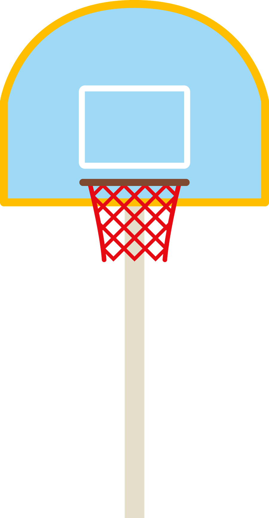 Basquete minus clip art. Weight clipart heavy object