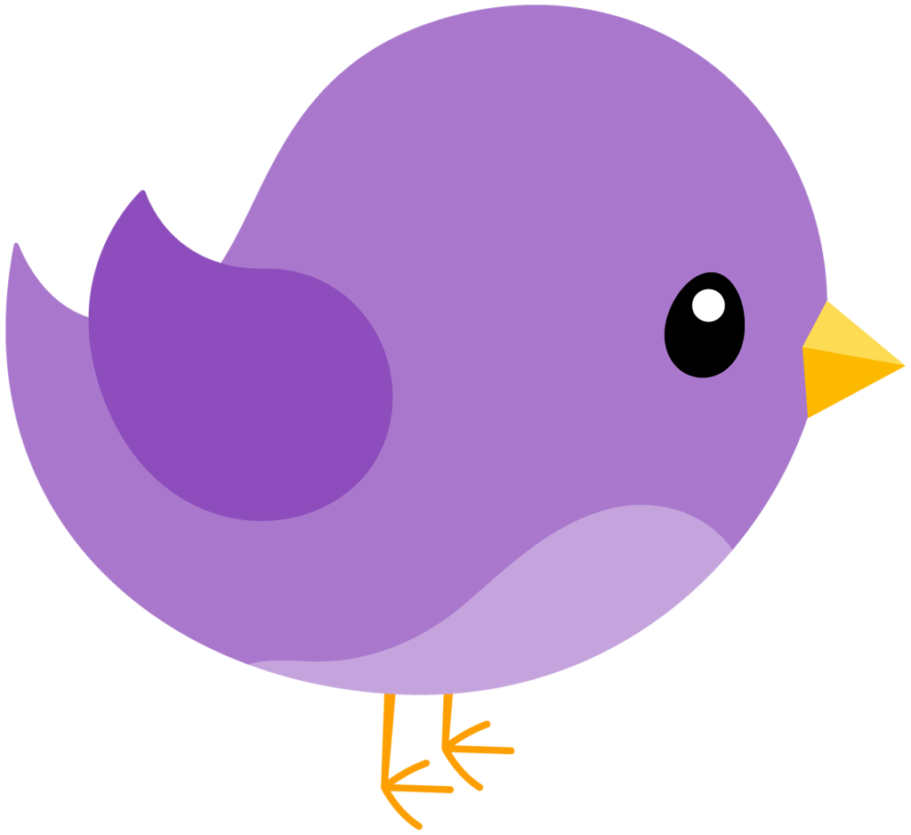 Showering clipart bird. Png clip art and