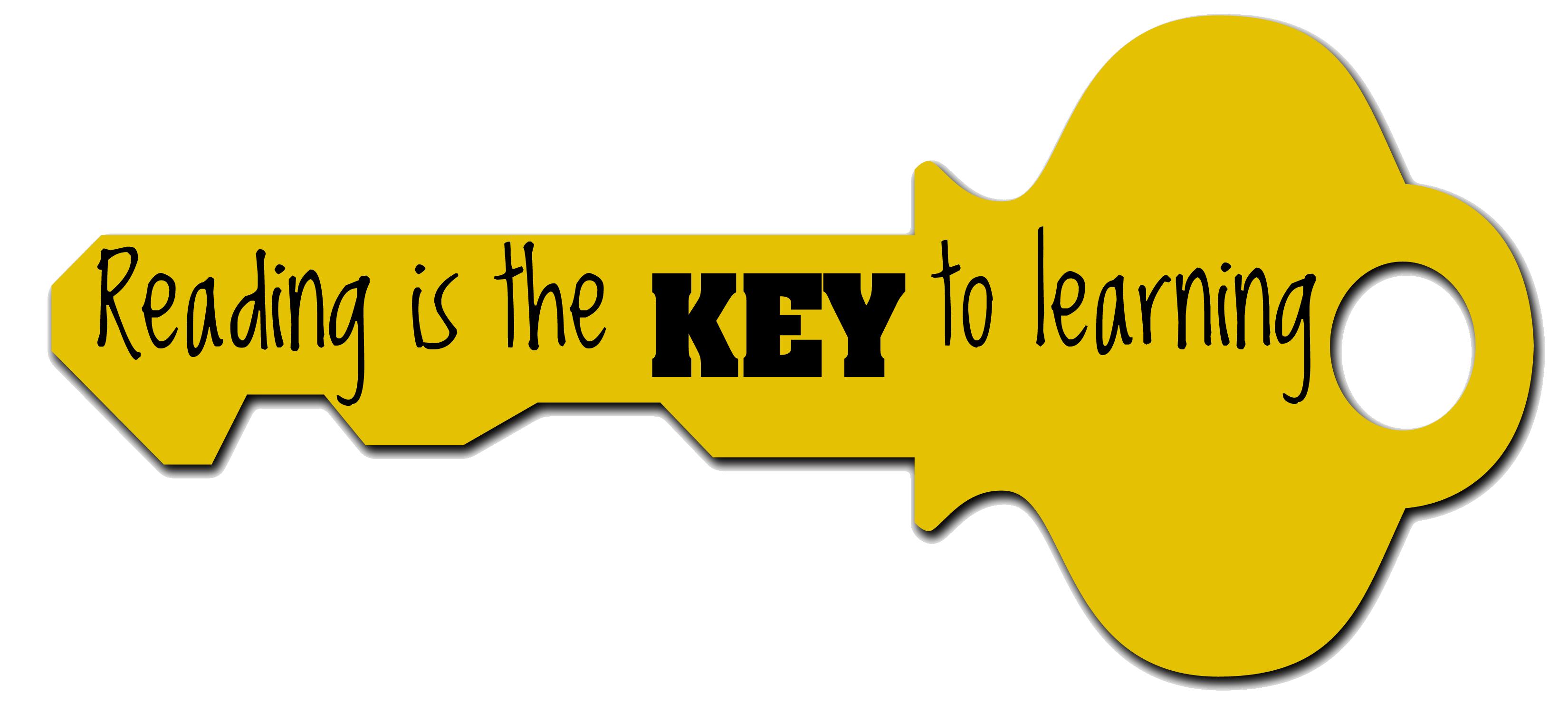 Key strategy