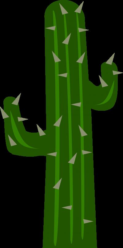 Clipartaz free collection clip. Clipart banner cactus