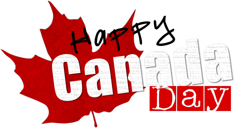 Moose clipart day canada.  best greeting pictures