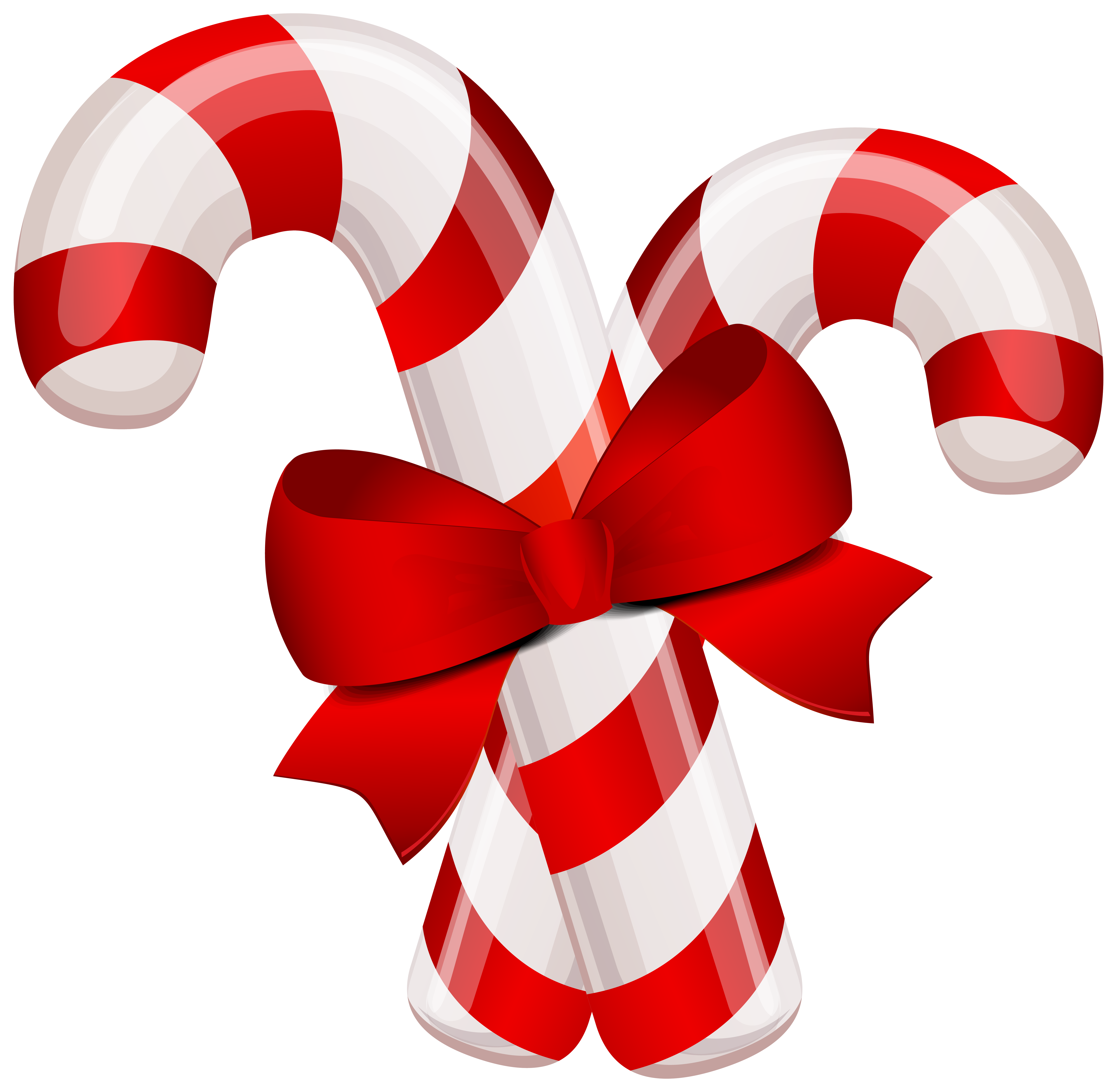 Christmas classic canes png. Movies clipart candy