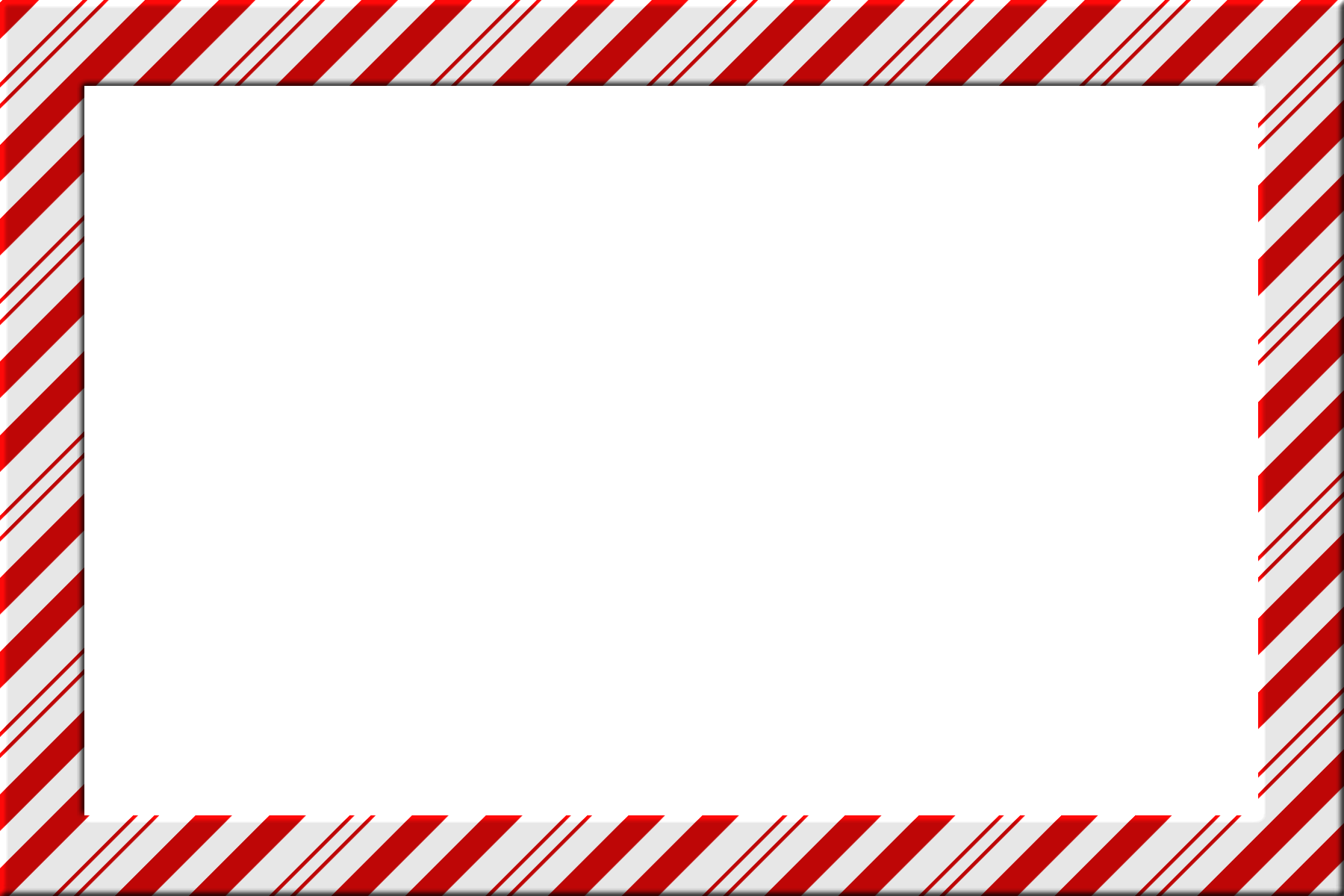 Clip art borders google. Candy cane border png