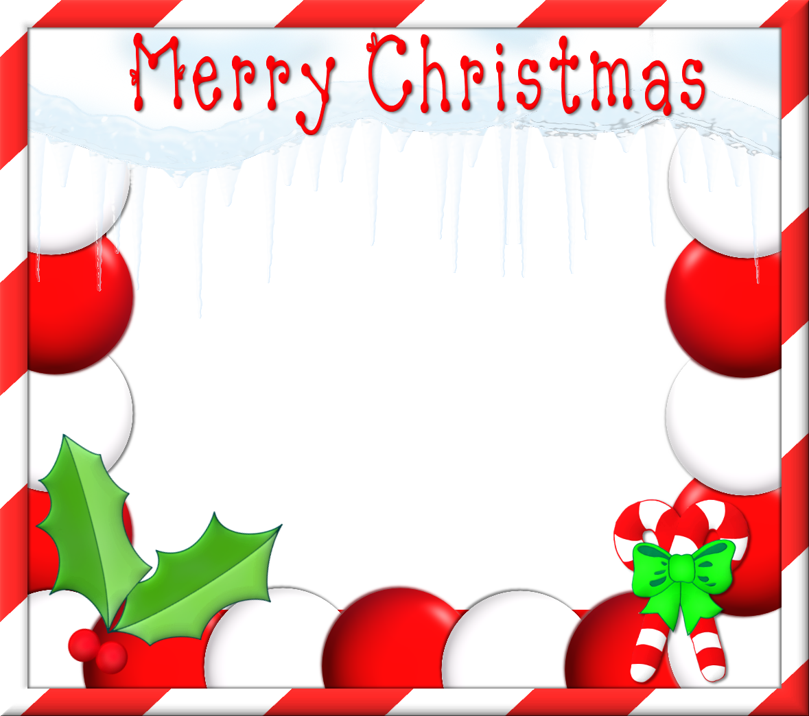 collection of free. Clipart christmas printable