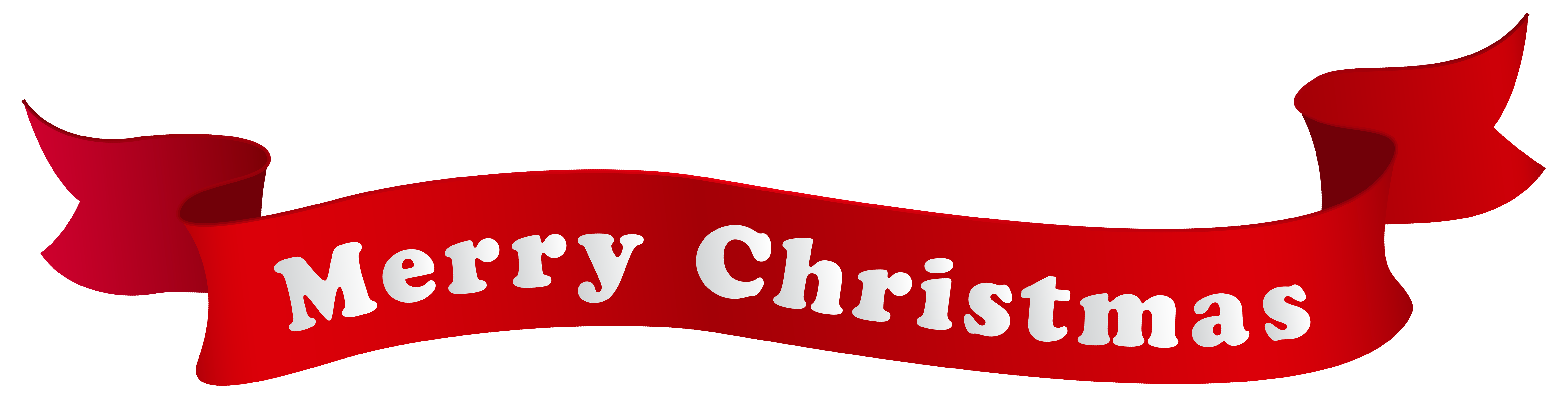 Holly clipart banner. Merry christmas cyberuse free