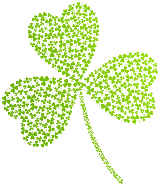 Gallery st patrick png. Clover clipart banner