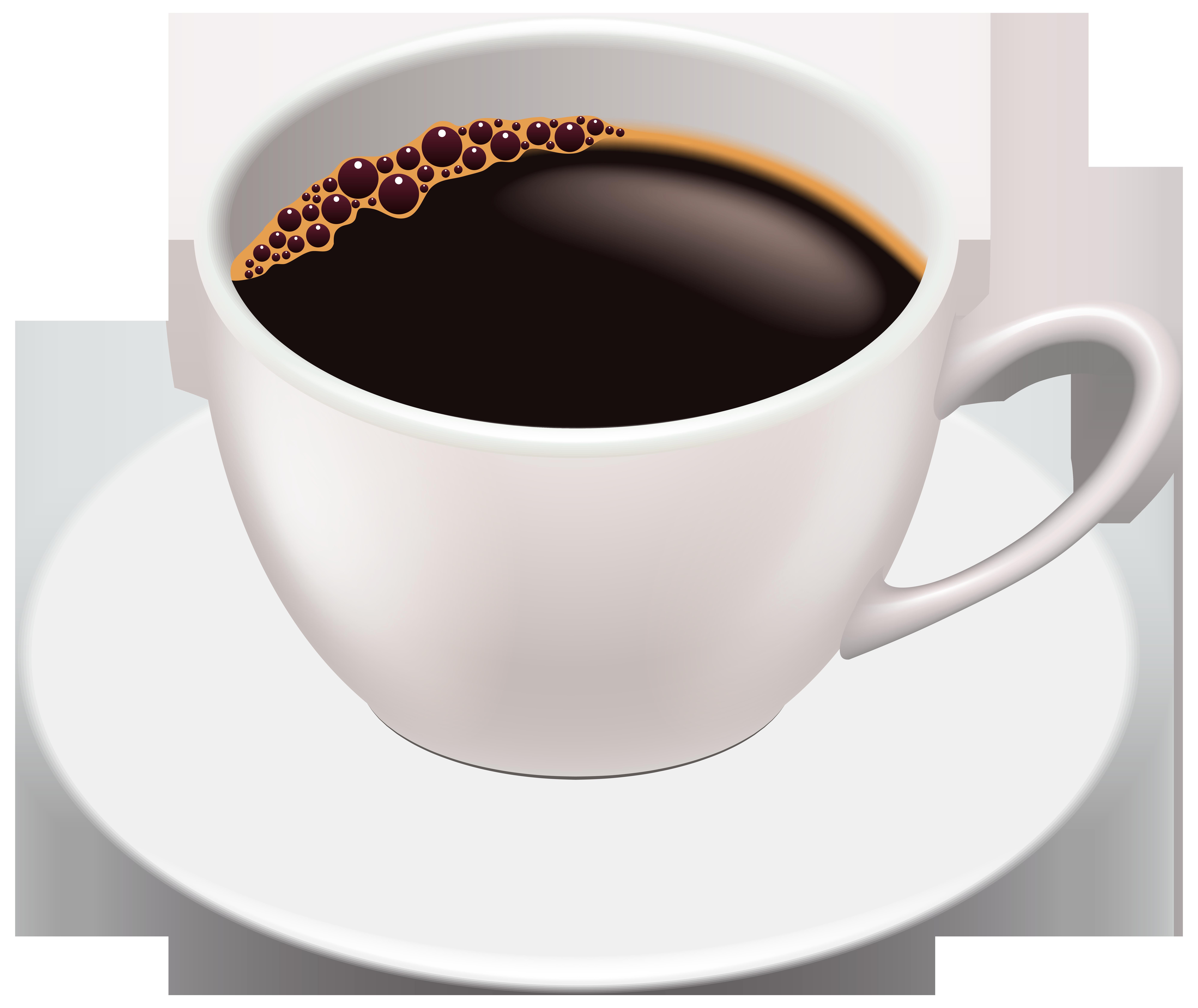Clipart coffee caffeine. Transparent png clip art