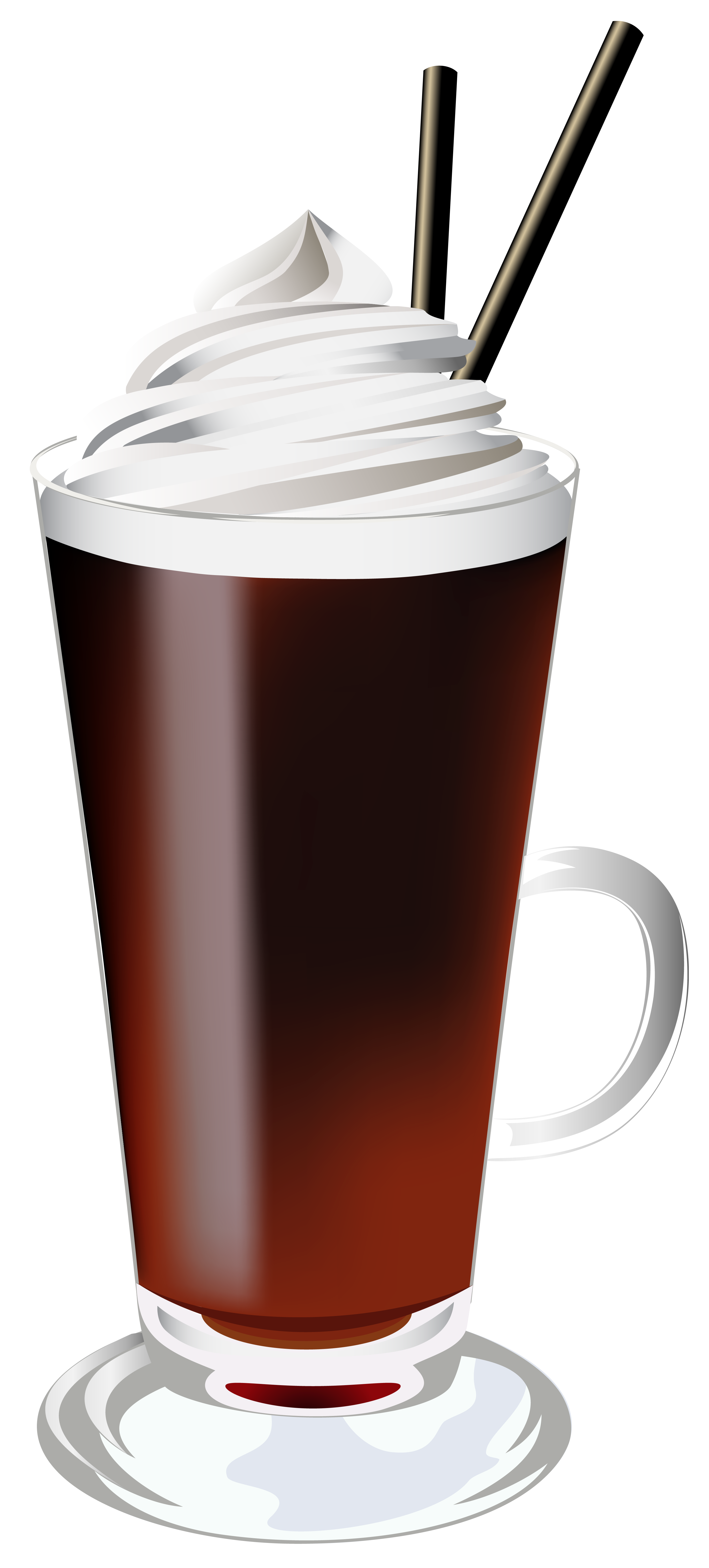 Clipart coffee mocha. Cocktail png image gallery