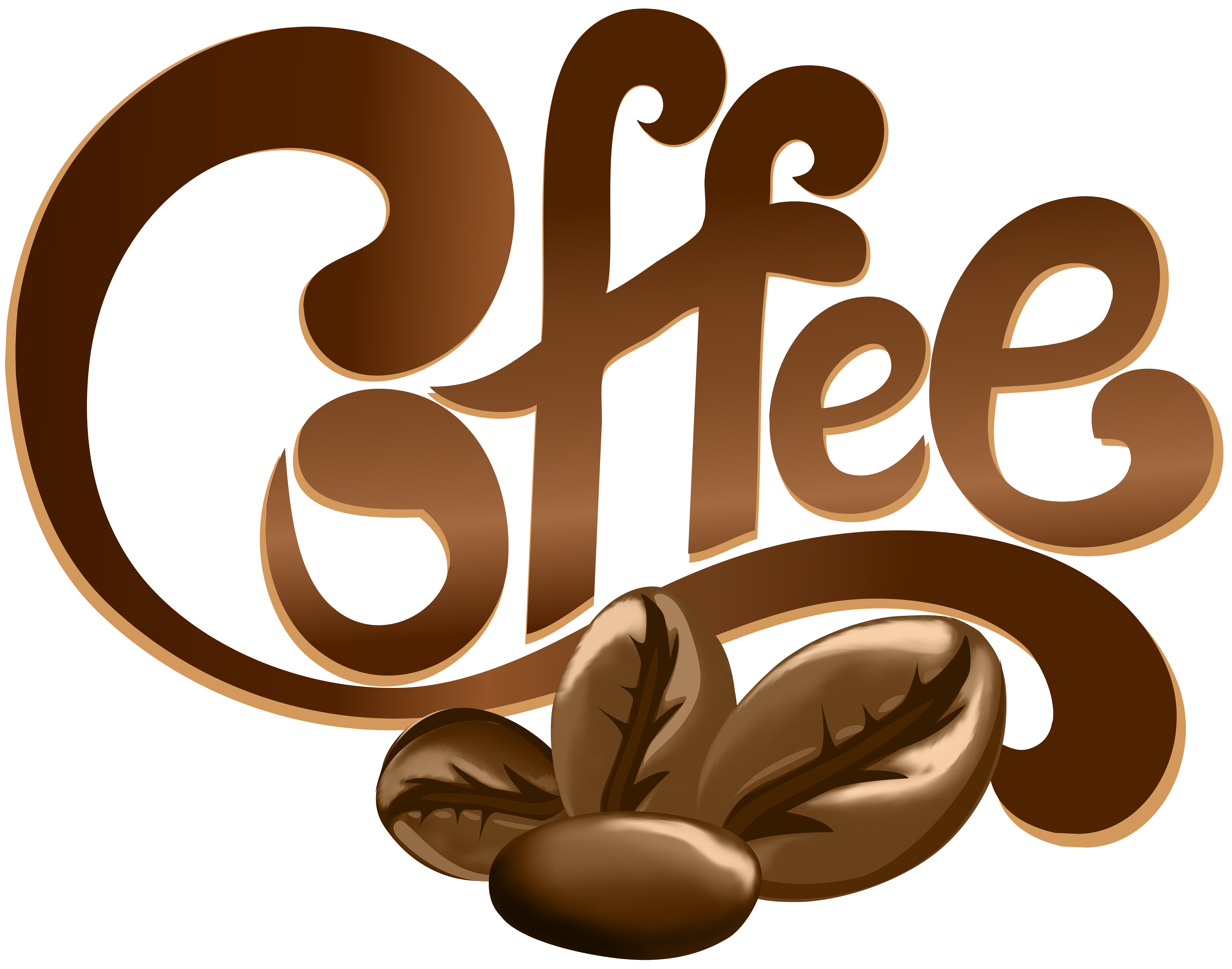 Coffee png images. Clip art image gallery