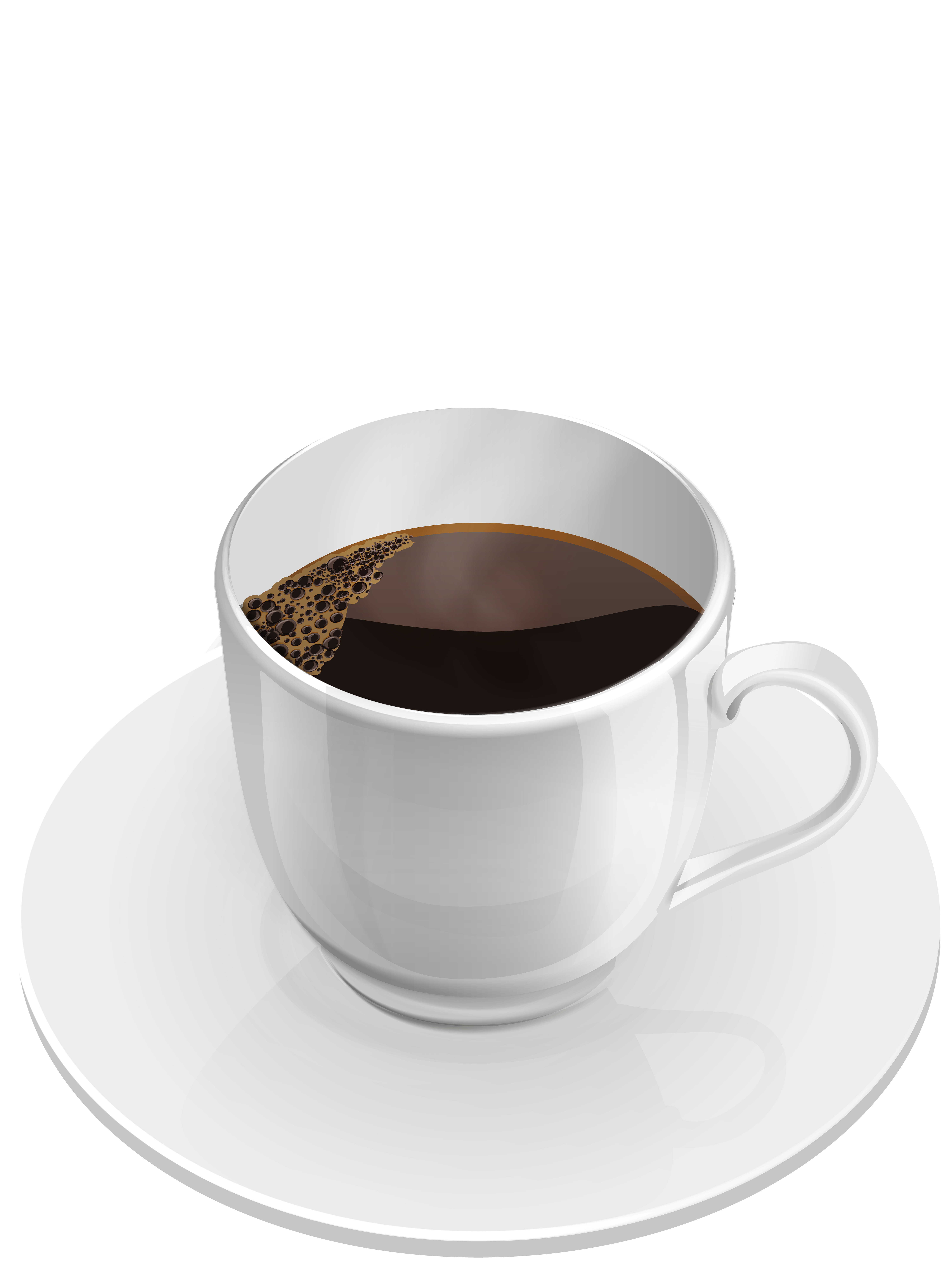 Clipart coffee summer. Hot cup png clip