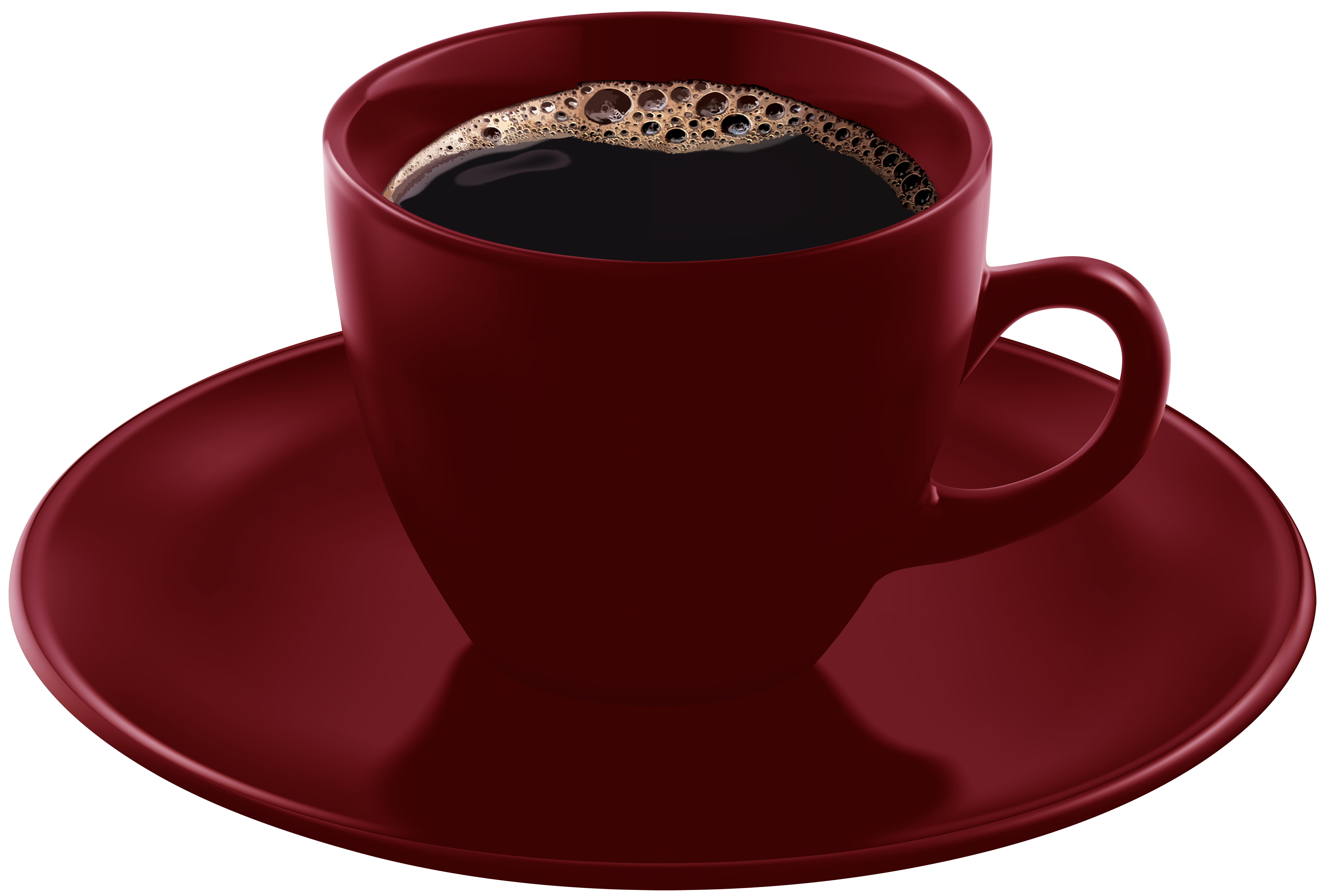 Cup png clip art. Clipart coffee summer
