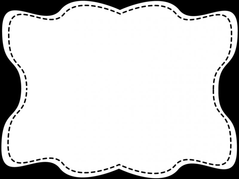 Bracket frame free download. Filigree clipart filigree scroll