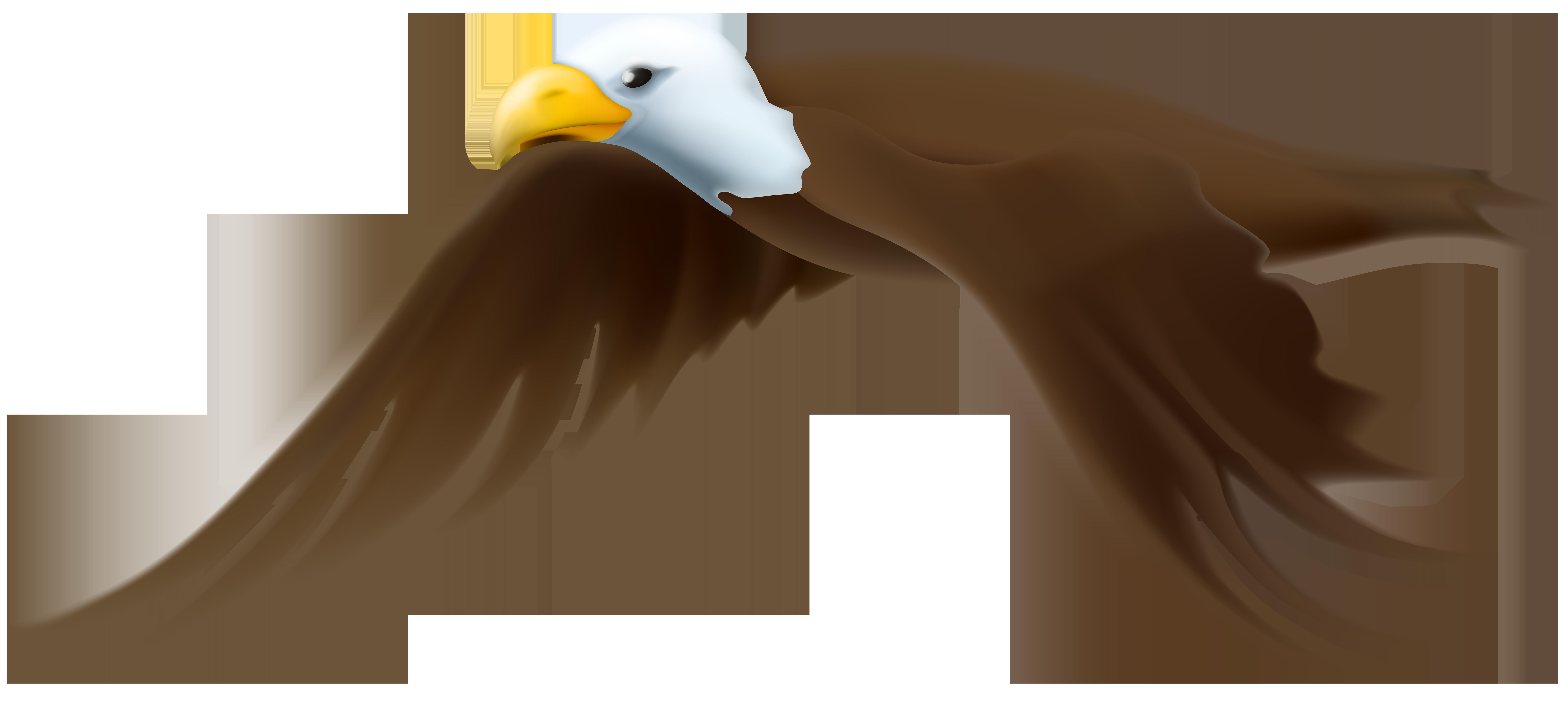 Eagle clipart name. Transparent png clip art