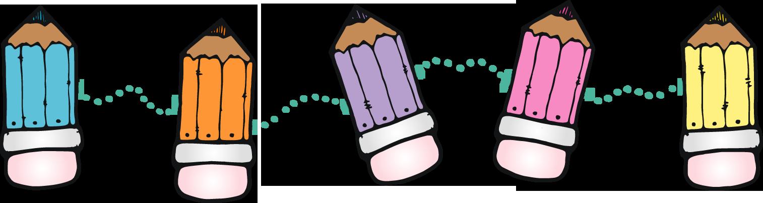 Clipart pencil education. Student school clip art