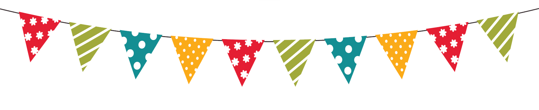 Heights family picnic richardson. Families clipart banner