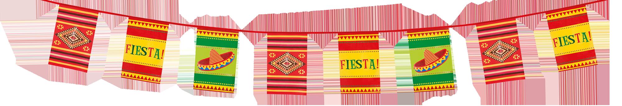 Clipart banner fiesta. Chili gordos food specials