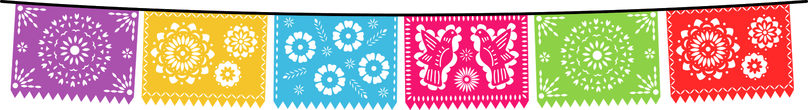 Mexico clipart fiesta.  images of transparent