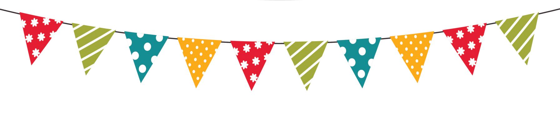 Celebrate Clipart Banner Celebrate Banner Transparent Free For Download On Webstockreview 2020