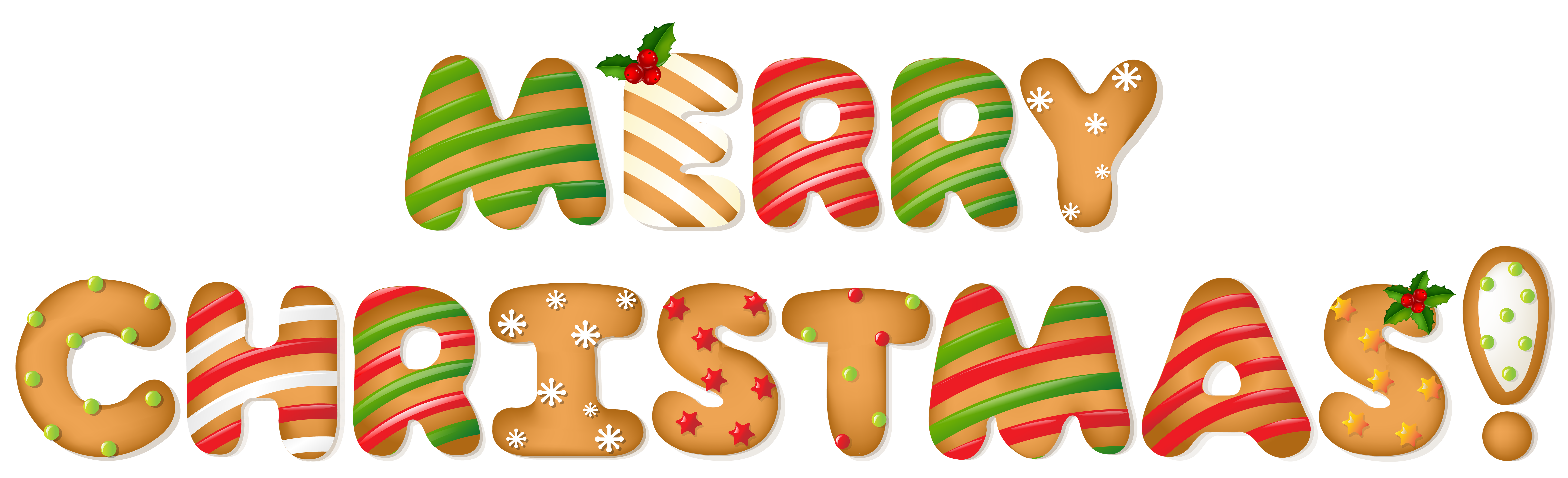 Clipart food banner.  collection of merry
