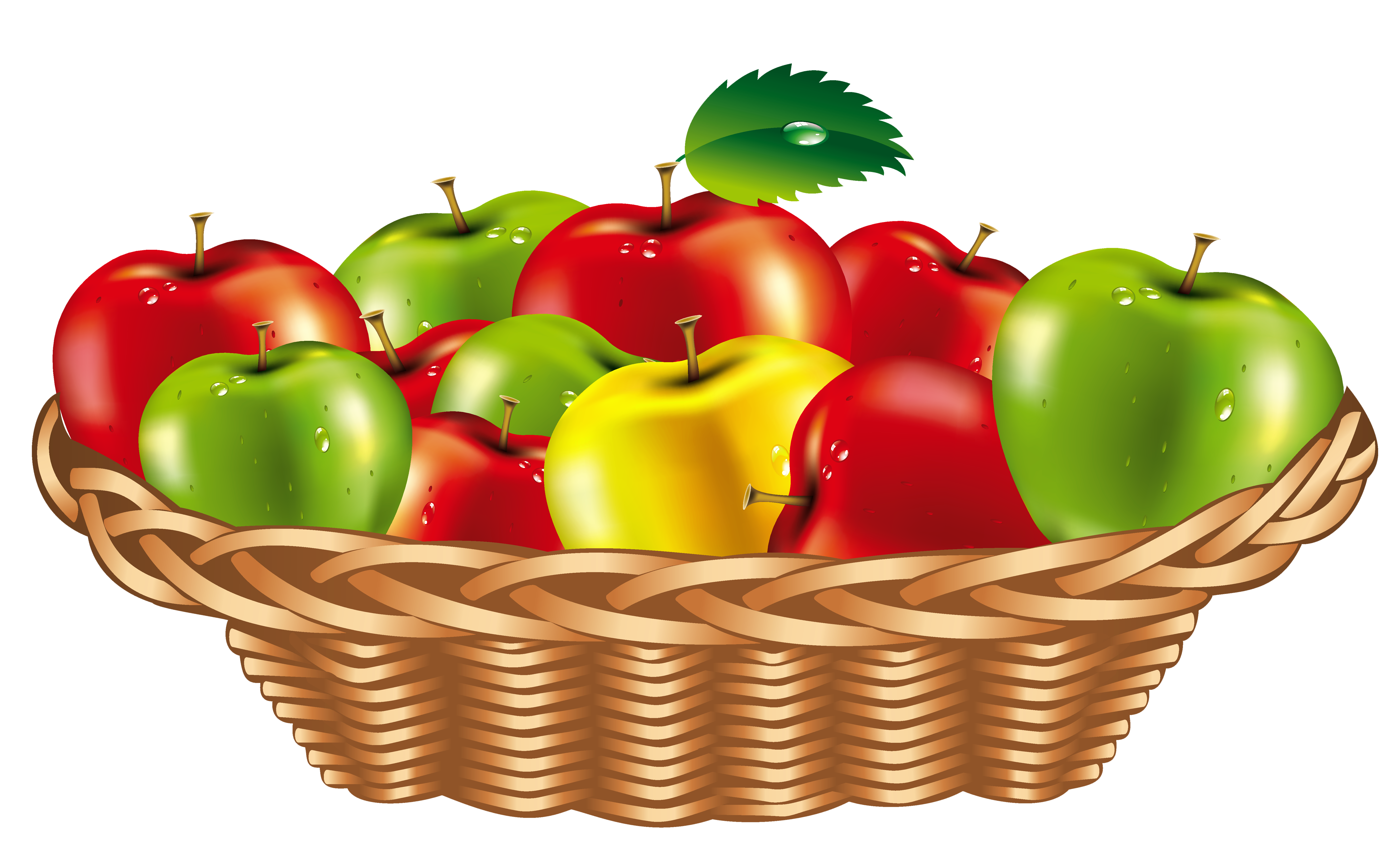 Basket png gallery yopriceville. Person clipart fruit