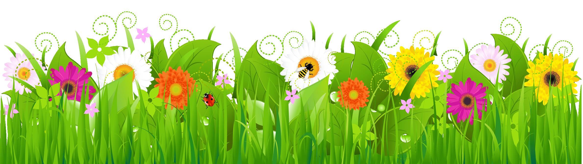 clipart grass ground
