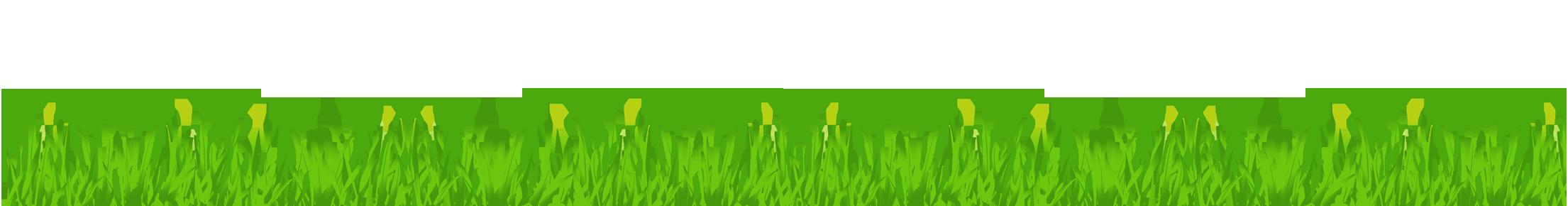 Clipart pinterest grasses grasspngclipartpng. Grass border png