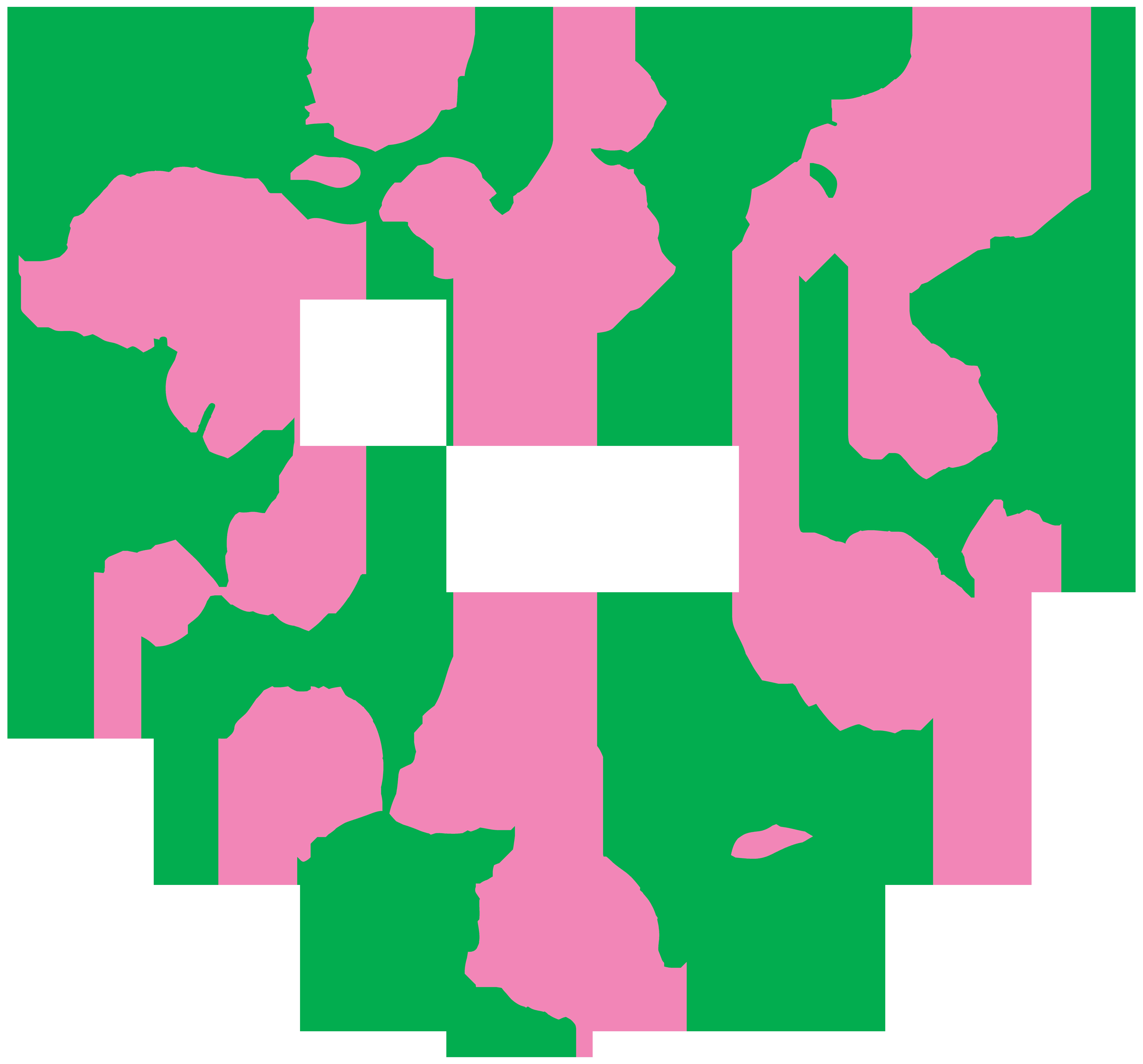 Clipart design rose. Pink heart border png