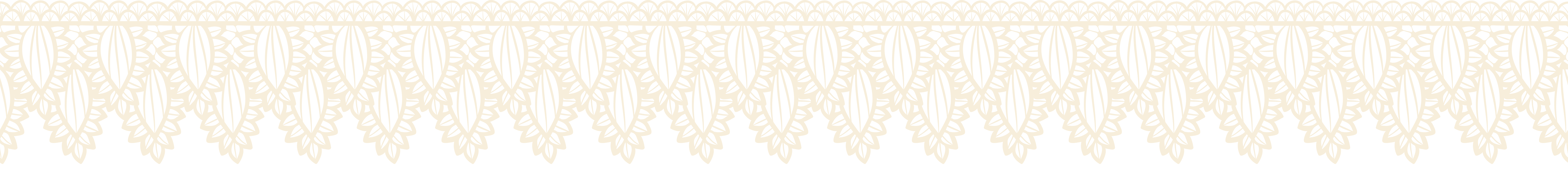 Clip art image gallery. Lace border png