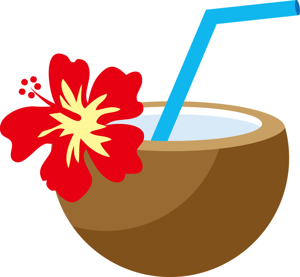 Moana clipart wave. Cg png pinterest hawaiian