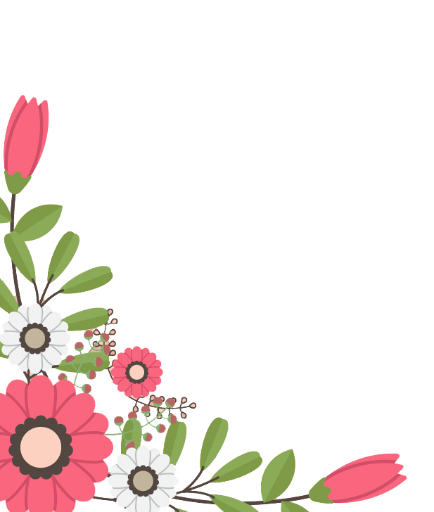 Mother clipart mothers day flower. Download holding a child