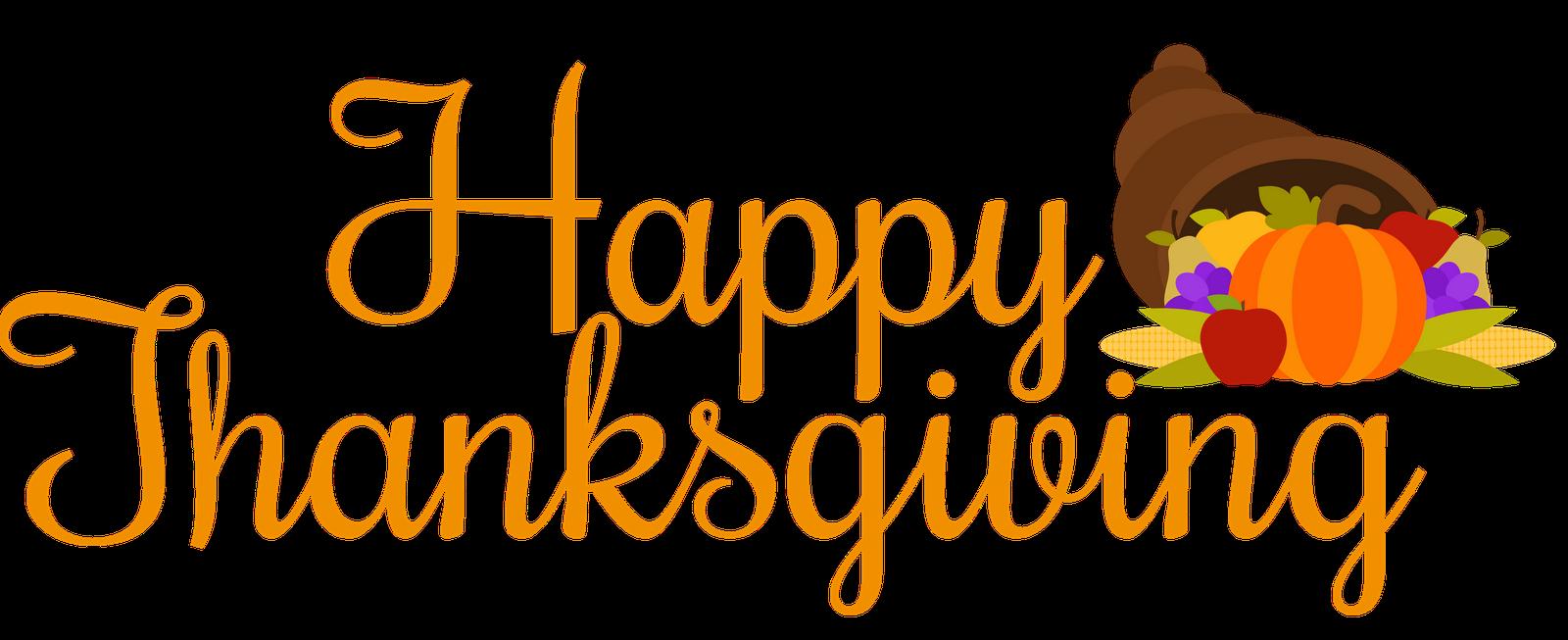 Pilgrims clipart happy. Thanksgiving saturday northshore health