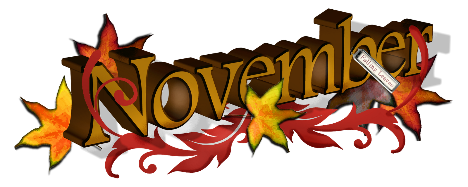 collection of banner. Poppy clipart canada november