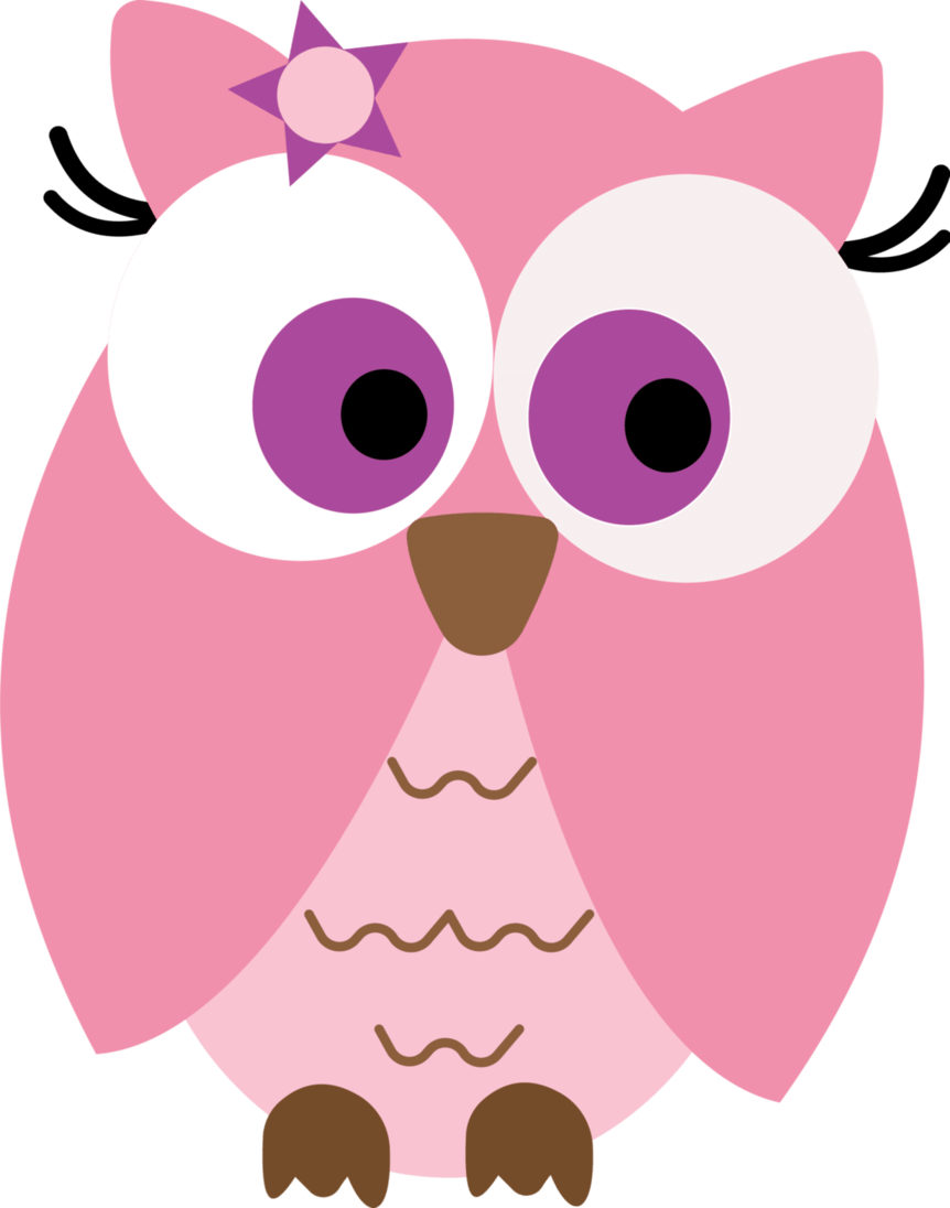 Feather clipart owl. Ch b owls free