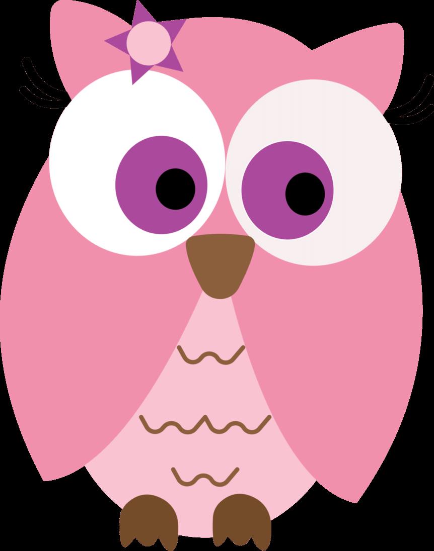 Clipart thanksgiving scrapbook. Ch b owls free