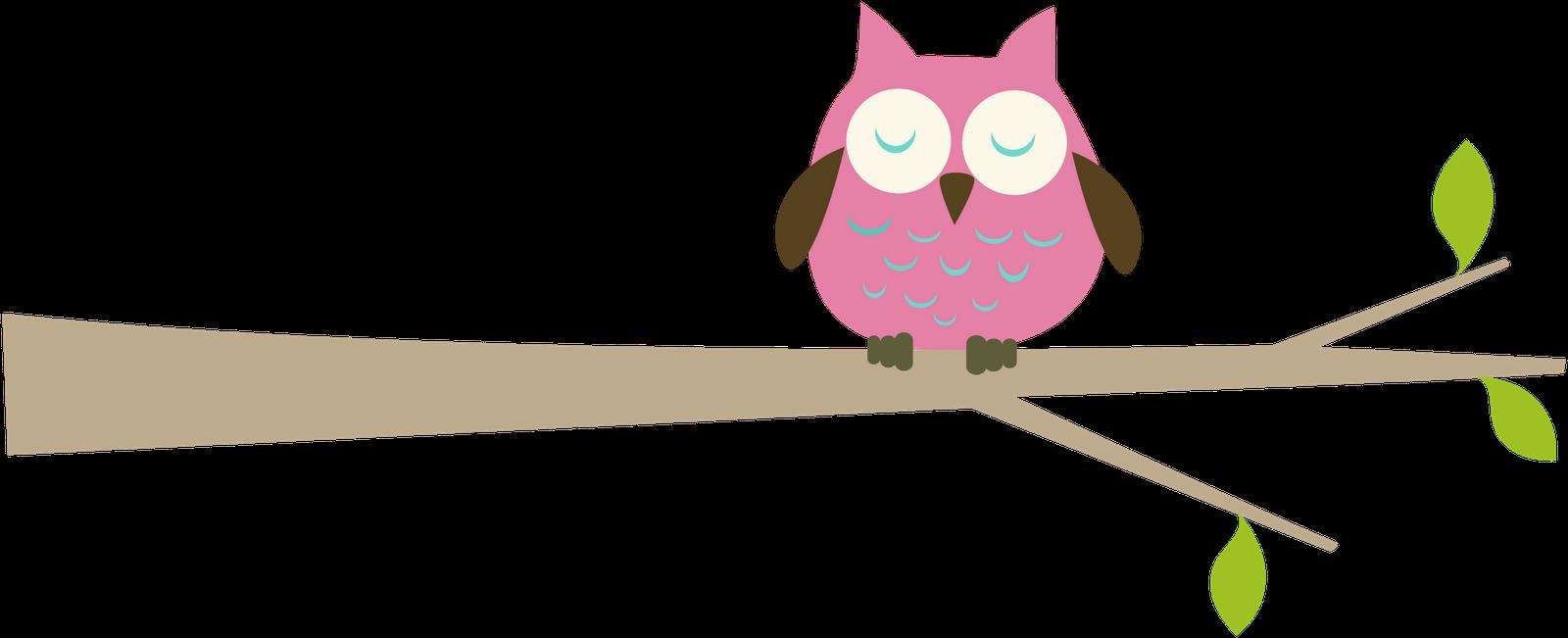 Borders clip art cliparts. Clipart football owl