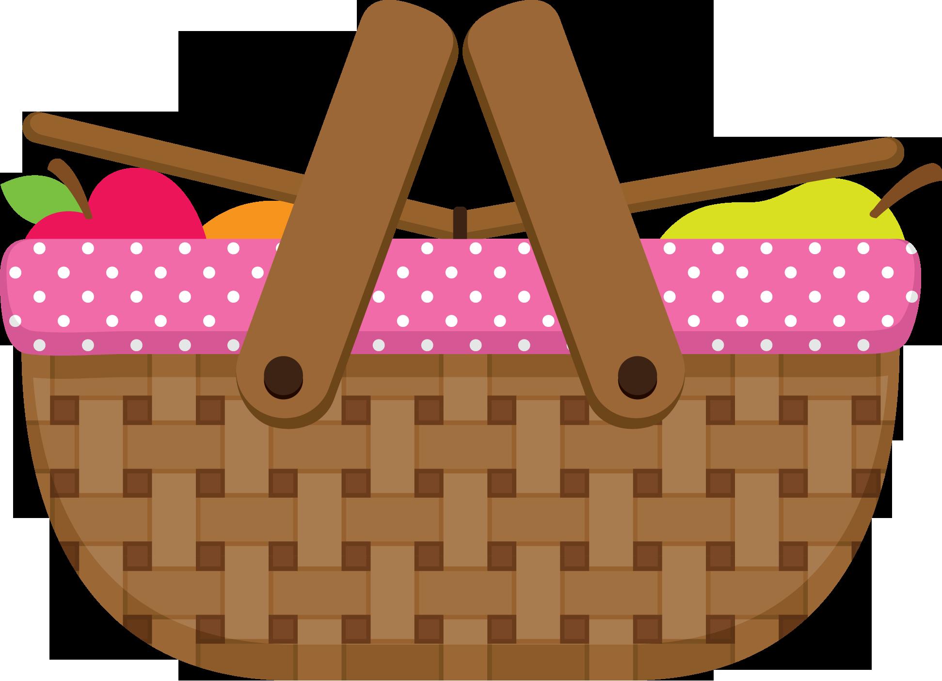 Lady clipart picnic. Ibcsveaojba nu png dibujos