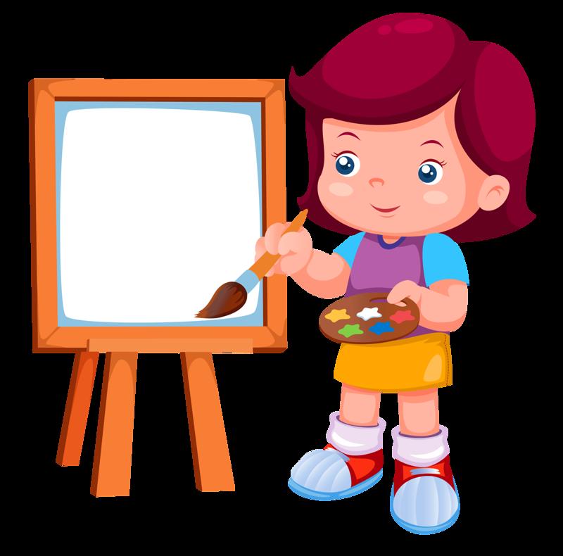 png preschool daily. Clipart monkey math