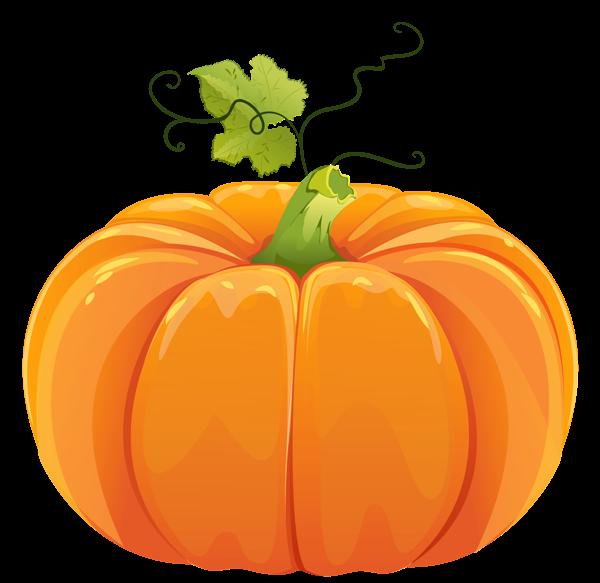 Autumn png gallery yopriceville. Pumpkin clipart donut