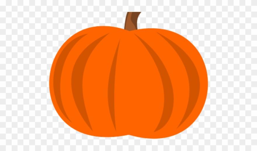 Sign happy halloween banner. Pumpkin clipart pumkin