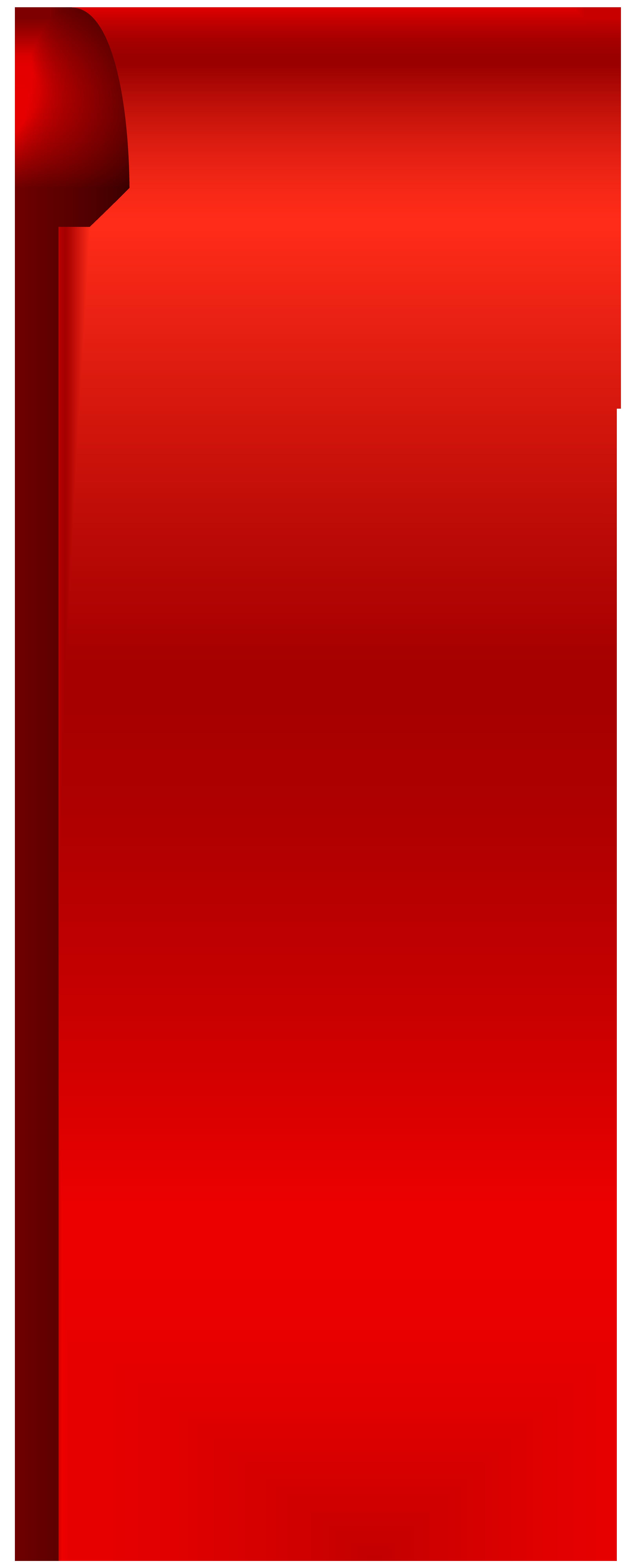 Banner png clip art. Scroll clipart vertical