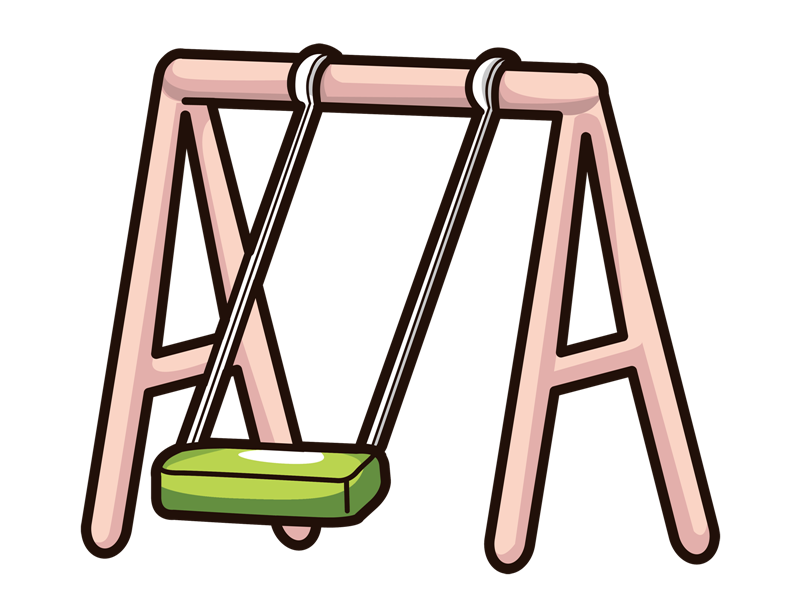 Does anyone know how. Trombone clipart animated
