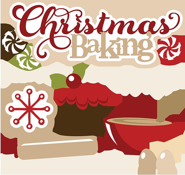Potato clipart border. Christmas baking svg free