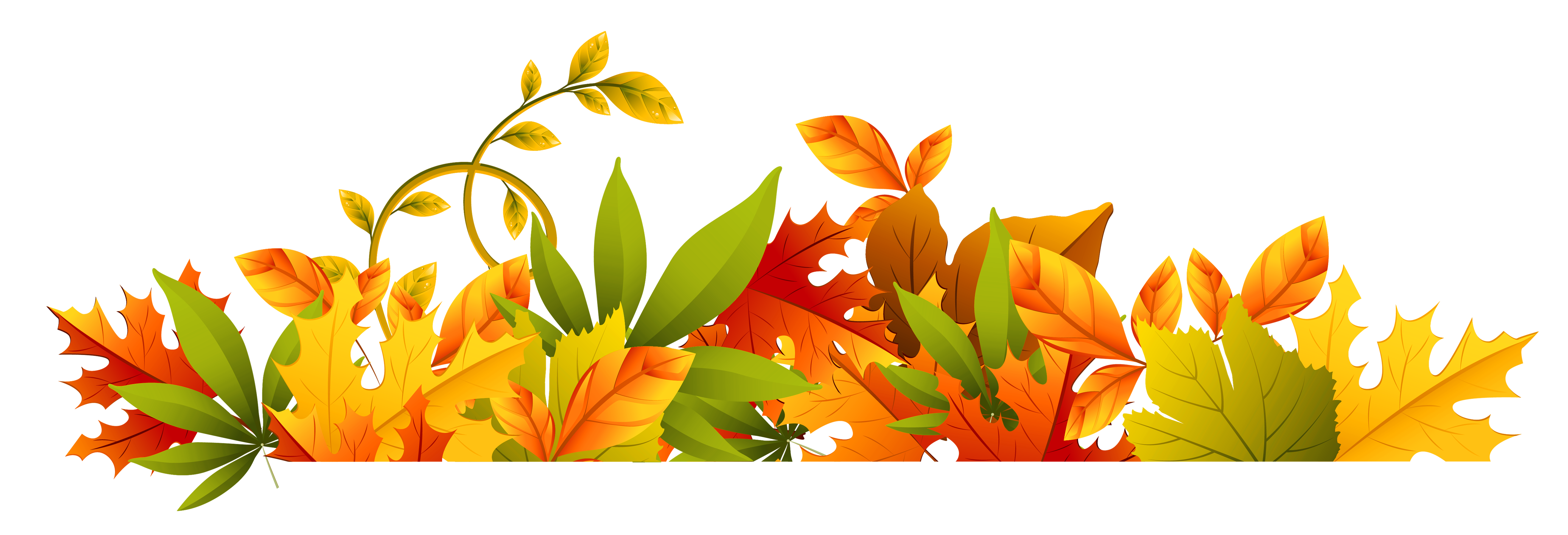 Clipart winter foliage.  collection of free
