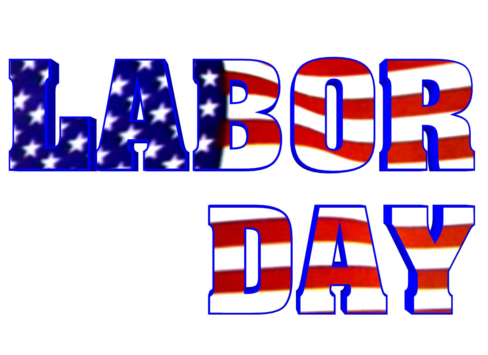 Clipart calendar labor day. Happy pinterest labour laborday